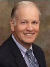 G. Frank Petrick, DDS, MS - image 0