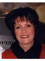 Ms Jennette Maycock - Dental Auxiliary at Ward Creager Family and Cosmetic Dentistry