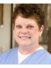 Ms Sue - Dental Auxiliary at First Choice Dental Group - Fitchburg