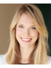 Dr Katelyn Modjeski - Doctor at First Choice Dental Group - Downtown Madison