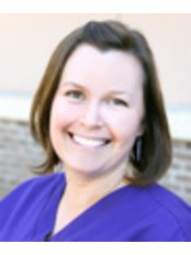 Ms Keri - Dental Auxiliary at First Choice Dental Group - Waunakee