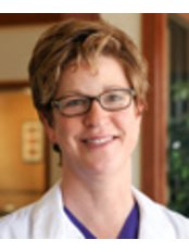 Dr Beth Wagner - Doctor at First Choice Dental Group - Verona