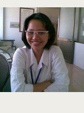 Danang Dentist - 78 Phan An Street, Cam Le District, Danang,