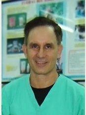 East Meets West Dental Center - 269 Núi Thành, Hòa Cường Bắc, Hải Châu, Danang,