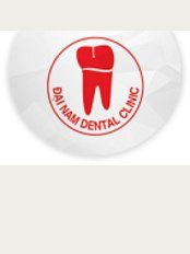 Dai Nam - Dental Saigon