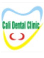 Cali Dental Clinic - 58 Thợ Nhuộm Trần Hưng Đạo Hoàn Kiếm, Hà Nội,  0