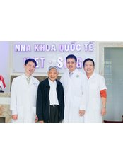 International Dental Viet-sing - image 0