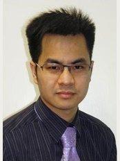 Minh Thu - Dr vu tung duong