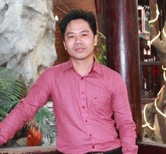 Nha Khoa Lạc Việt - Hà Nội 1