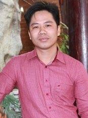 Nha Khoa Lạc Việt - Hà Nội 1 - 280 Phố Khương Trung, Khương Đình Thanh Xuân, Hà Nội,  0
