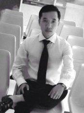 Dr Pham Hung Son -  at Nha Khoa Lạc Việt - Hà Nội 1
