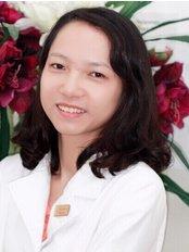 Nha Khoa Việt Úc - 630 Trường Chinh, Ngã Tư Sở, Đống Đa, Hà Nội,  0
