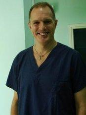 Peace Dental - Dr Frederick Abel