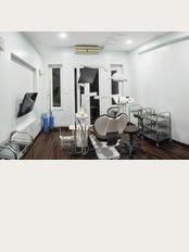 Serenity International Dental Center - Hanoi - 16 Châu Long, Ba Đình, Hanoi, Hanoi, 10000,