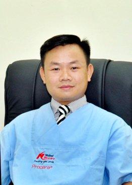 Viet Duc International Dental Clinic