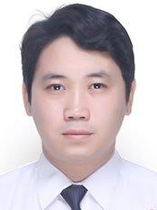 Viet Uc Dental Clinic - Paul Nguyen