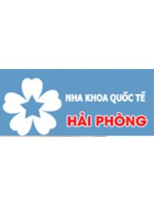 Dental International Hai Phong - image 0