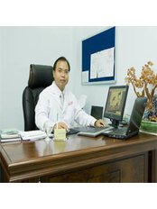 The He Moi Dental Clinic - Tran Hung Dao  - image 0