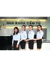Camtu Dental Clinic - 4B Tran Hung Dao St, District 1, Ho Chi Minh City, 70000,  0