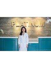 Platinum Dental Group - Dr.Anna