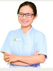 Serenity International Dental Clinic - Ho Chi Minh City - Serenity International Dental Clinic Da Nang