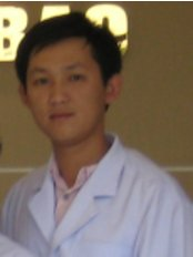 Thien Bao Dental Clinic - IMG_0034
