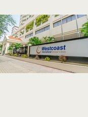 Westcoast International Dental Clinic - Norfolk Mansion - 17-19-21 Ly Tu Trong, District 1, Bến Nghé, Ho Chi Minh City, Hồ Chí Minh 700000, Vietnam, Norfolk Mansion, Ho Chi Minh City, Vietnam, 700000,