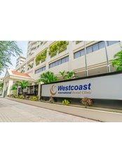 Westcoast International Dental Clinic - Norfolk Mansion - 17-19-21 Ly Tu Trong, District 1, Bến Nghé, Ho Chi Minh City, Hồ Chí Minh 700000, Vietnam, Norfolk Mansion, Ho Chi Minh City, Vietnam, 700000,  0