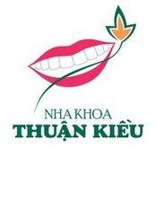 Nha khoa Thuan Kieu - Thuan Kieu Dental Clinic. - 463 A Hồng Bàng, P14, Q5, HCMC, 70000,  0