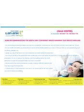 Extractions - Lan Anh Dental Center 5