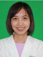 Dr Lam Hong Xuan -  at O'Care Dental Clinic