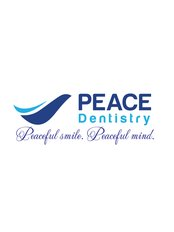 Dr Peace Dentistry -  at Peace Dentistry