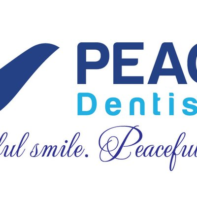 Dr Peace Dentistry