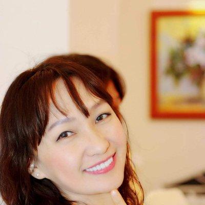 Dr THUY THI NGUYEN