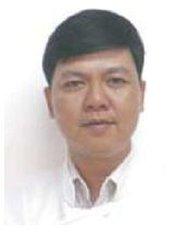 Dr Pham Hoai Nam - Doctor at Rose Dental Clinic