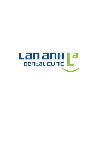 Lan Anh Dental Center 1