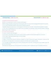 Gingivitis Treatment - Lan Anh Dental Center 2