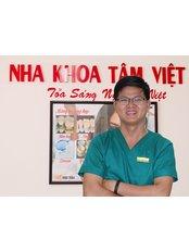 viet dental clinic Hoang Dieu Street - 004 H1 Buiding, Hoang Dieu Street, Ward 9, District 4, Ho Chi Minh City, Vietnam,  0