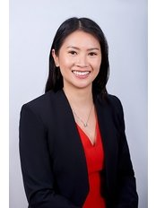 Ms Amy Tran - CEO - Chief Executive at Worldwide Dental & Cosmetic Surgery Hospital (fka Dr. Hung & Associates Dental Center)