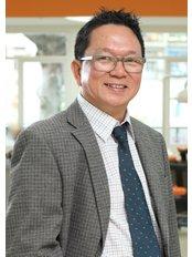 Worldwide Dental & Cosmetic Surgery Hospital (fka Dr. Hung & Associates Dental Center) - DO DINH HUNG - PHD, DDS