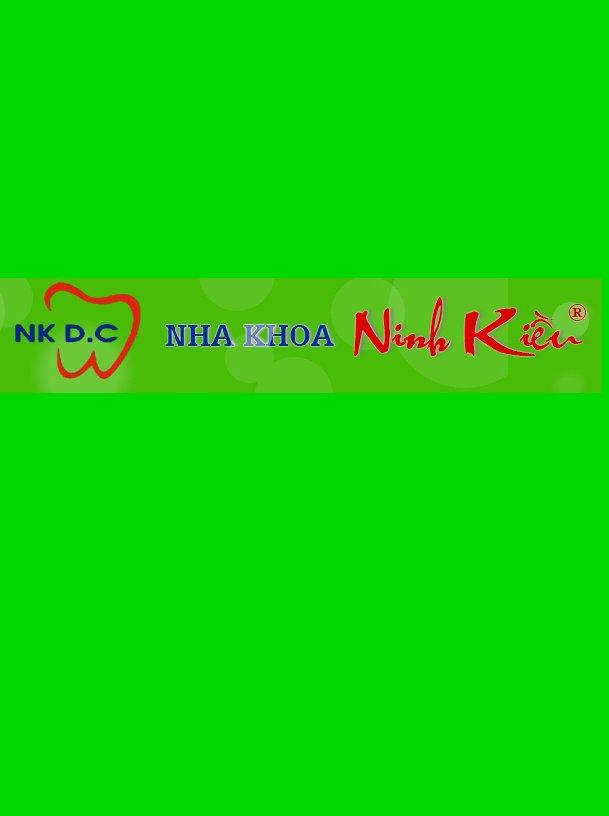 NHA KHOA NINH KIỀU - Hậu Giang