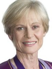 Dr. Glenda Wood AM - Suite 8, Level 7, Prince of Wales Private Hospita, Randwick NSW, 2031,  0
