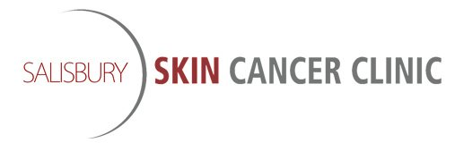 Rainforest Skin Cancer Clinic- Salisbury