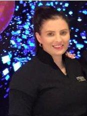 MySkin Laser Skin - DonCaster - Shop 1 / 696 Doncaster Rd, Doncaster, VIC, 3108,  0