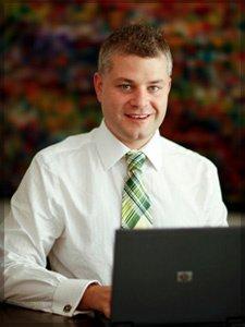 Dr Jeremy Banky - Elsternwick