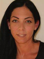 Dr Samantha Eisman - Doctor at Sinclair Dermatology - East Melbourne