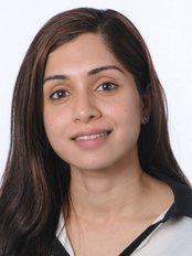 Dr Shyamalar Gunatheesan - Dermatologist at Sinclair Dermatology - East Melbourne