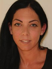 Dr Samantha Eisman - Doctor at Sinclair Dermatology - Melbourne