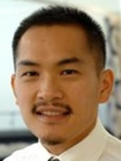 Dr Yee Tai -  at Oxford Dermatology and Day Surgery