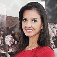Dra Angélica Pimenta Dermatologia - Campinas